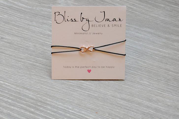 Bliss by Iman (c) STADTBEKANNT Kerschbaumer