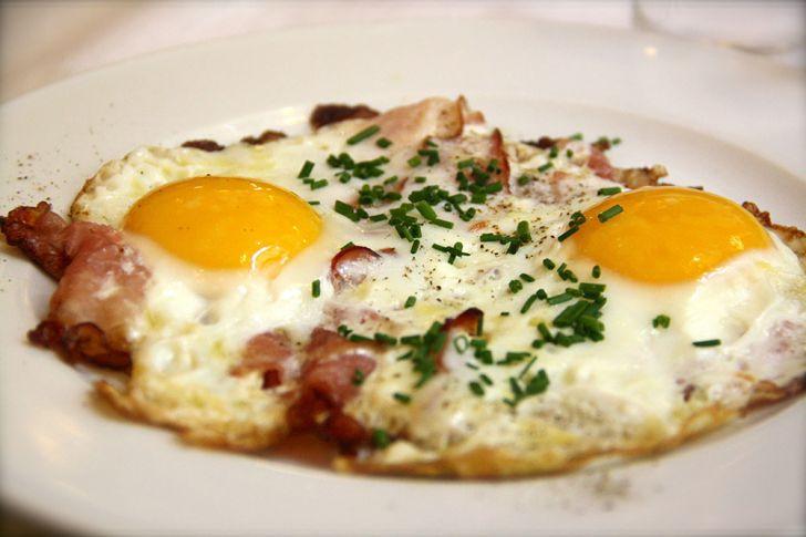 Das Wieden Frühstück (c) STADTBEKANNT
