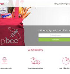 yipbee Screenshot