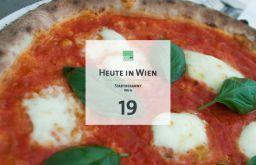 19 Tagestipp Pizza (c) STADTBEKANNT
