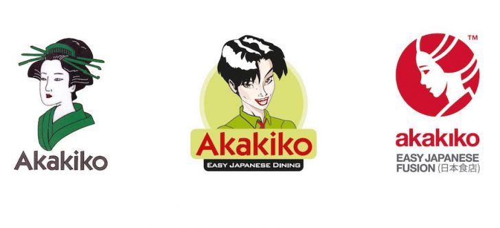 Akakiko Logo (c) Akakiko