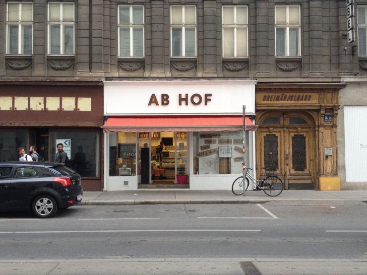 Ab Hof (c) STADTBEKANNT