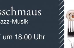Heringsschmaus Rathauskeller (c) Gourmet Group