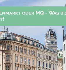 STADTBEKANNT Werde Teil der Stadt! (c) STADTBEKANNT