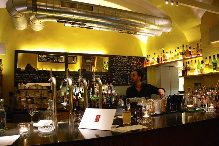 St Ellas Bar (c) STADTBEKANNT Wetter-Nohl