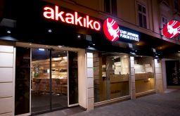 Akakiko Lokal (c) Akakiko
