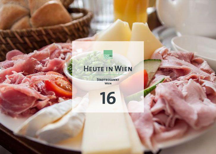 16 Tagestipp Frühstück (c) STADTBEKANNT