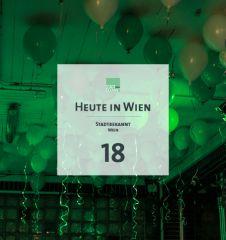 18 Tagestipp Luftballons (c) STADTBEKANNT