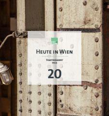 20 Tagestipp Ottakringer Brauerei (c) STADTBEKANNT