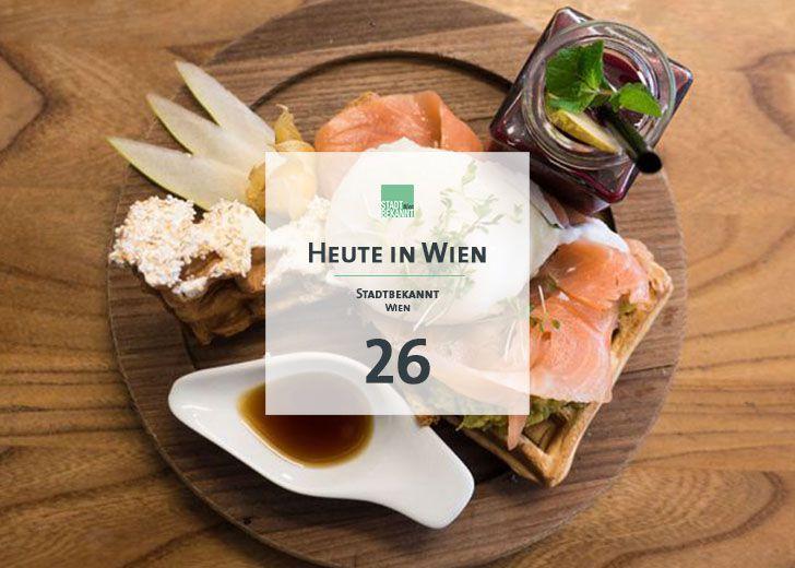 26 Tagestipp Frühstück (c) STADTBEKANNT