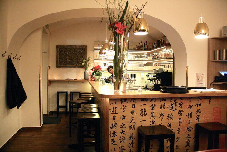 Chilli & Pfeffer Bar (c)STADTBEKANNT Wetter-Nohl