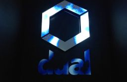Club Dual Logo (c) STADTBEKANNT