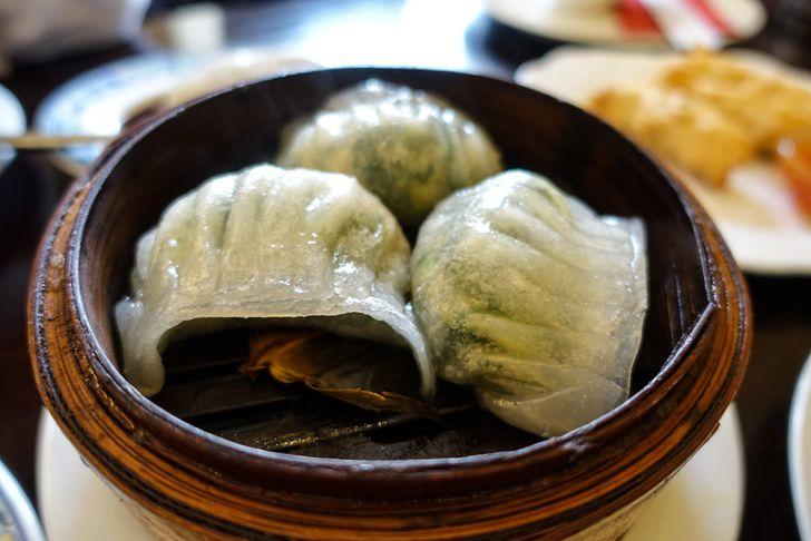 DIM SUM Restaurant im Chinazentrum Dim Sum D1 (c) STADTBEKANNT