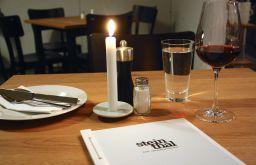 Steinthal Karte Wein (c) STADTBEKANNT Wetter-Nohl