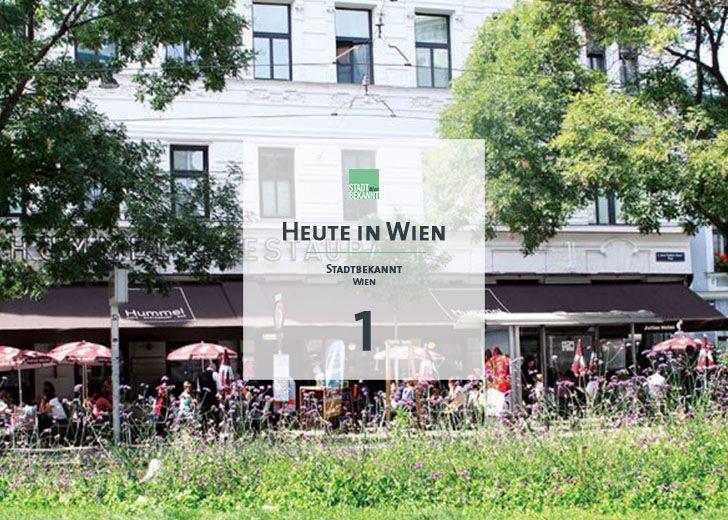 1 Tagestipp Cafe Hummel (c) STADTBEKANNT