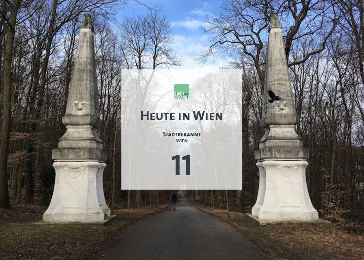 11 Tagestipp Schwarzenbergallee (c) STADTBEKANNT