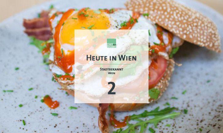 2 Tagestipp Burger (c) STADTBEKANNT