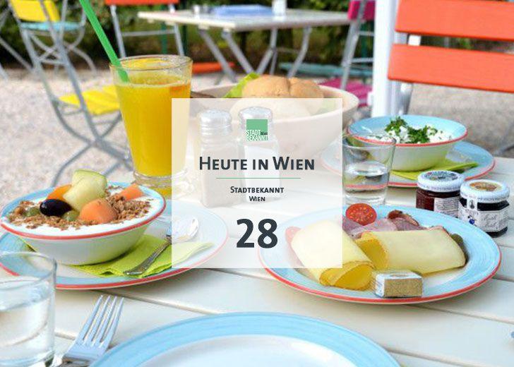 28 Tagestipp Frühstück (c) STADTBEKANNT