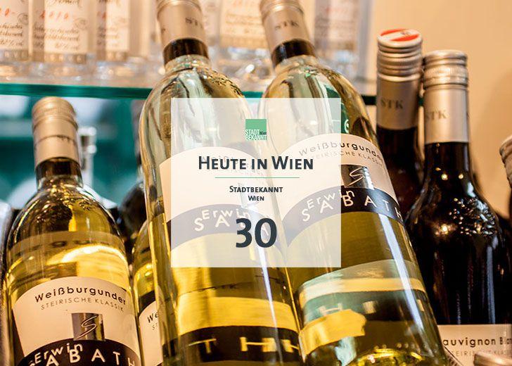30 Tagestipp Wein (c) STADTBEKANNT