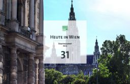 31 Tagestipp Burgtheater (c) STADTBEKANNT