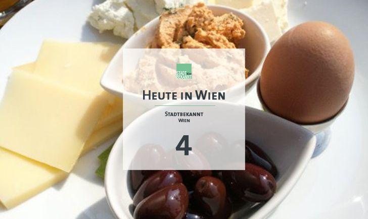 4 Tagestipp Frühstück (c) STADTBEKANNT