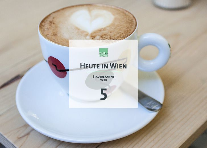 5 Tagestipp Kaffee (c) STADTBEKANNT