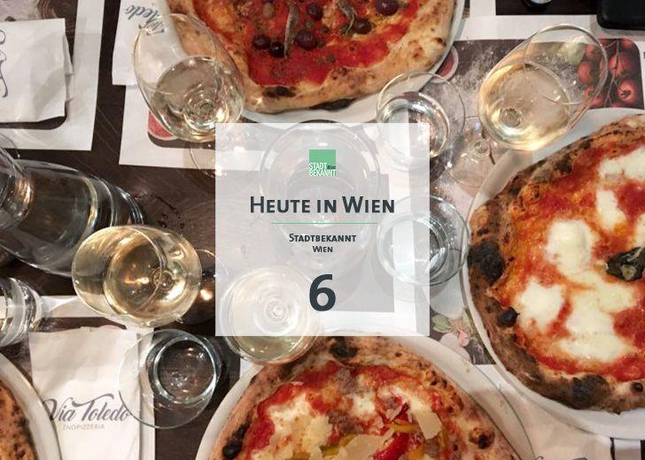6 Tagestipp Pizza (c) STADTBEKANNT
