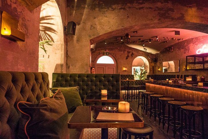 Motto Bar (c) STADTBEKANNT