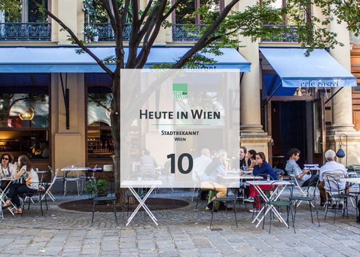 10 Tagestipp Cafe Ansari (c) STADTBEKANNT