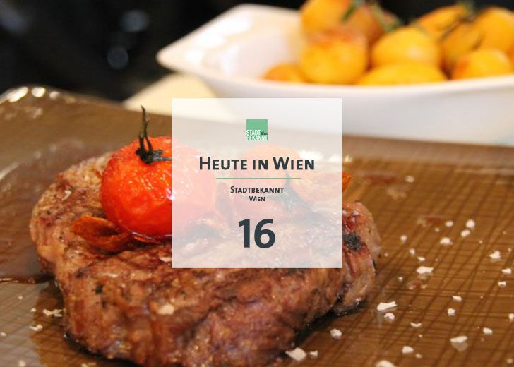 16 Tagestipp Steak (c) STADTBEKANNT