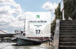 17 Tagestipp Schiff Donaukanal (c) STADTBEKANNT