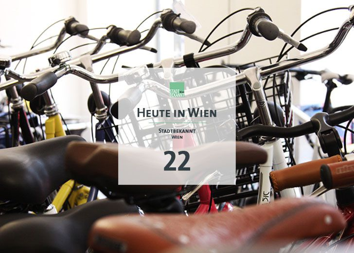22 Tagestipp Fahrrad (c) STADTBEKANNT