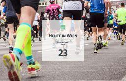 23 Tagestipp Vienna City Marathon (c) STADTBEKANNT