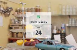 24 Tagestipp - The Breakfast Club (c) STADTBEKANNT