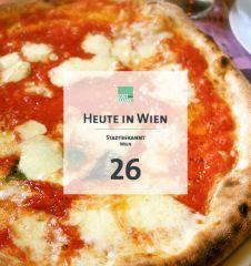 26 Tagestipp Pizza (c) STADTBEKANNT