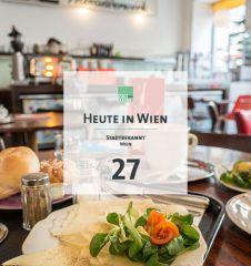 27 Tagestipp Frühstück (c) STADTBEKANNT