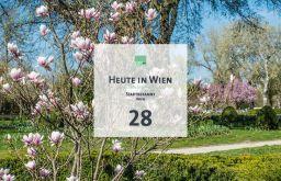 28 Tagestipp Donaupark (c) STADTBEKANNT