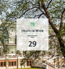 29 Tagestipp Palmenhaus (c) STADTBEKANNT