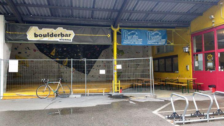 Boulderbar (c) STADTBEKANNT Kantner