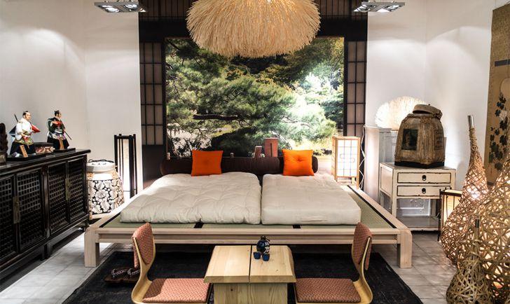 jo ko stadtbekannt wien das wiener online magazin. Black Bedroom Furniture Sets. Home Design Ideas
