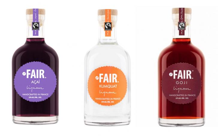 Liqueur Package (c) FAIR / bonsalpo