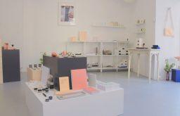 NEAT corner shop Geschäft (c) STADTBEKANNT Kerschbaumer