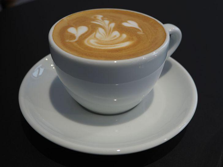 Wolfgang Coffee Kaffee (c) STADTBEKANNT Pitzer