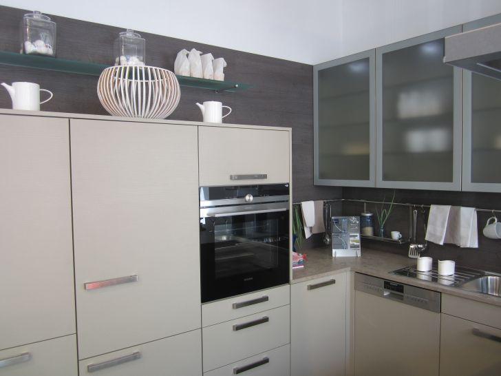 diana Küchenstudio Pellet (c) STADTBEKANNT