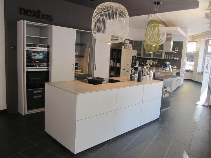 diana Küchenstudio Shop (c) STADTBEKANNT Mehofer
