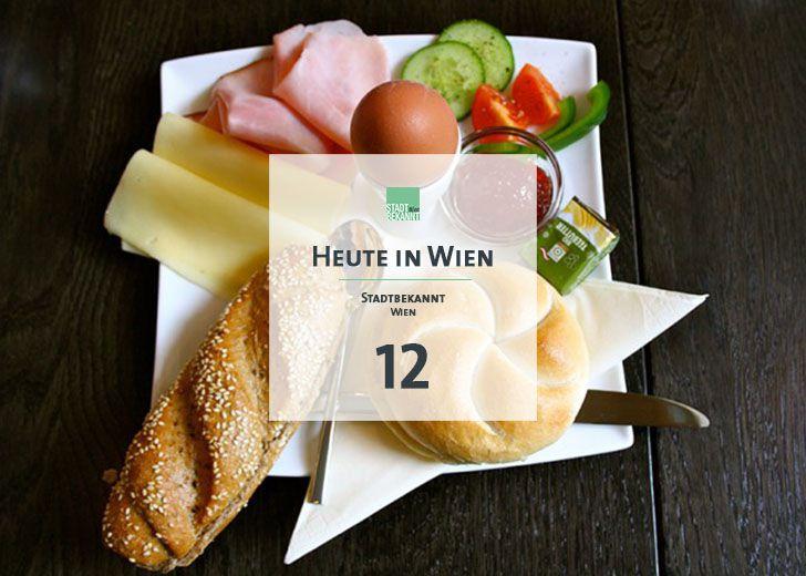 12 Tagestipp Cafe Josefine (c) STADTBEKANNT