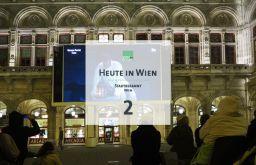 2 Tagestipp Oper (c) STADTBEKANNT