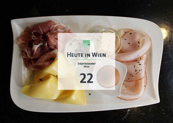 22 Tagestipp Frühstück (c) STADTBEKANNT