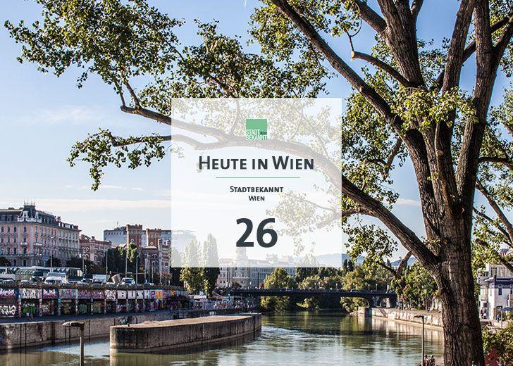 26 Tagestipp Donaukanal (c) STADTBEKANNT