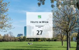 27 Tagestipp Donaupark (c) STADTBEKANNT